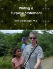 Writing a Purpose Statement
