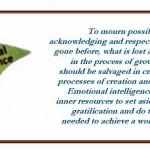 Emotional Intelligence Banner