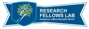 Grow a Generation Research Fellowships