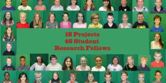 2016-17-bacs-student-fellows