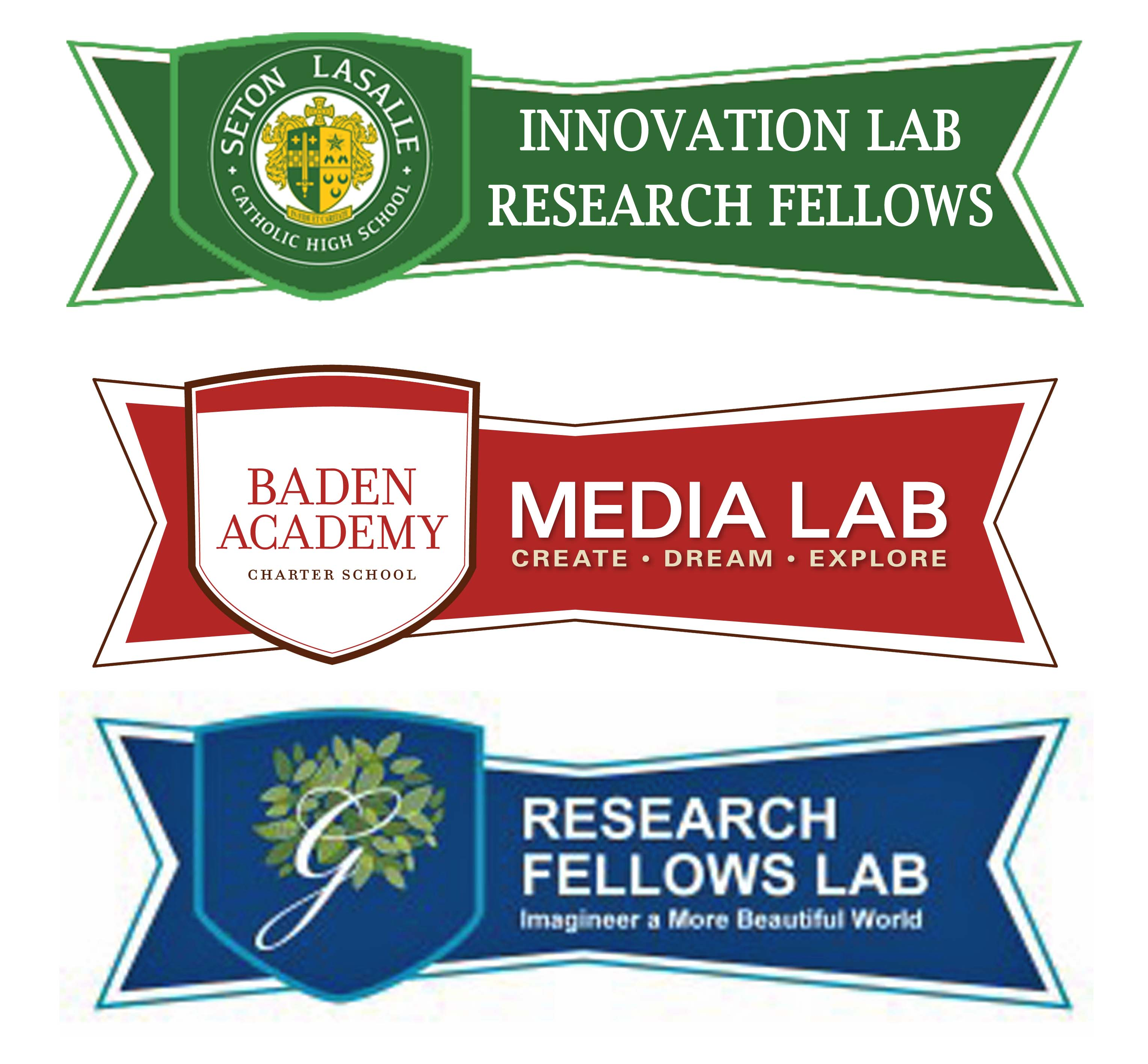 Research Fellowship Applications