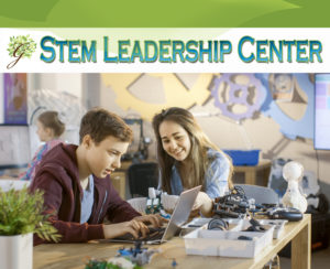 STEM LEADERSHIP CENTERS
